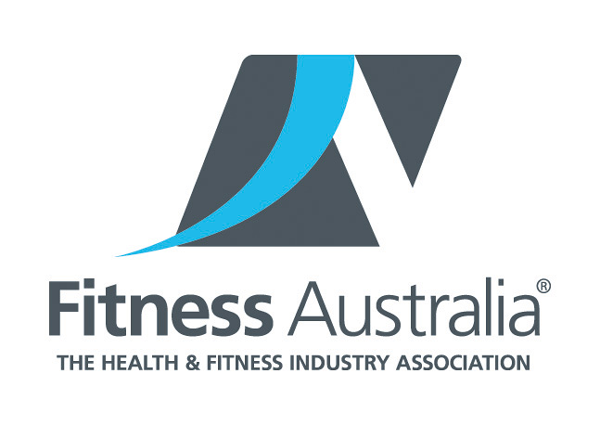 http://fitness.org.au/